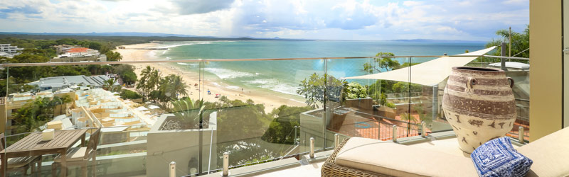 guest-services-hasting-park-noosa